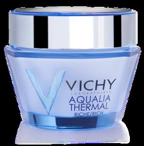 VichyAqualiaThermal